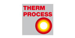 Logo: THERMPROCESS